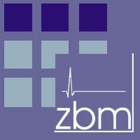 Zentrum für Biomedizintechnik