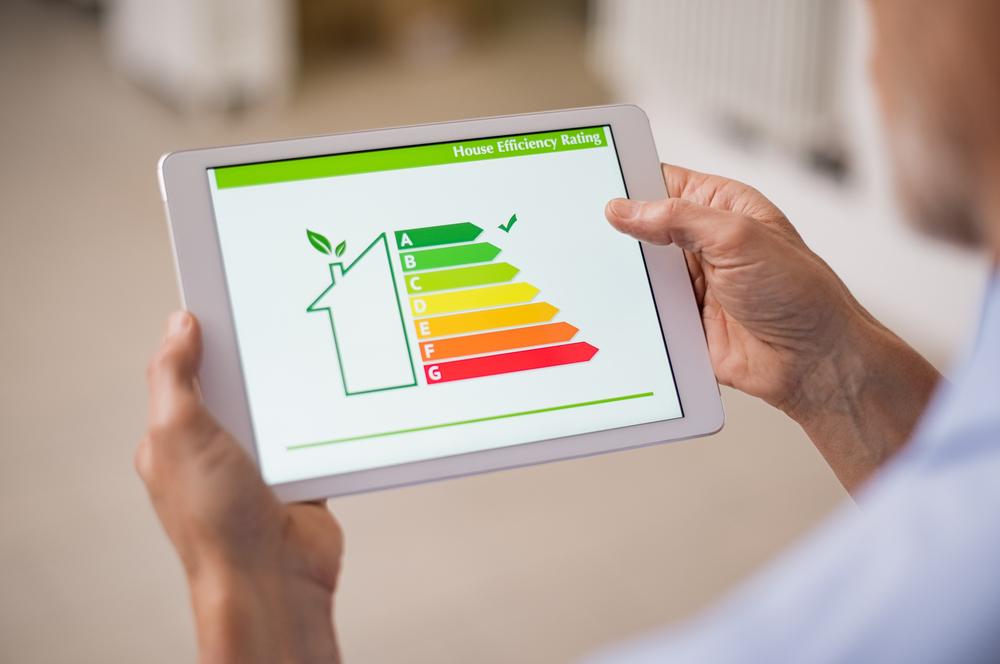 Energiesparendes bauen stadt garbsen for Energiesparendes bauen