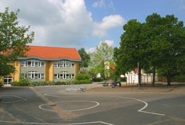 Grundschule Osterberg