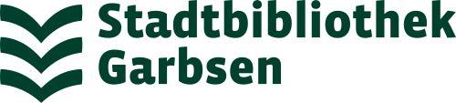 Logo Stadtbibliothek Ozeanblau