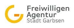 Logo FreiwilligenAgentur Garbsen